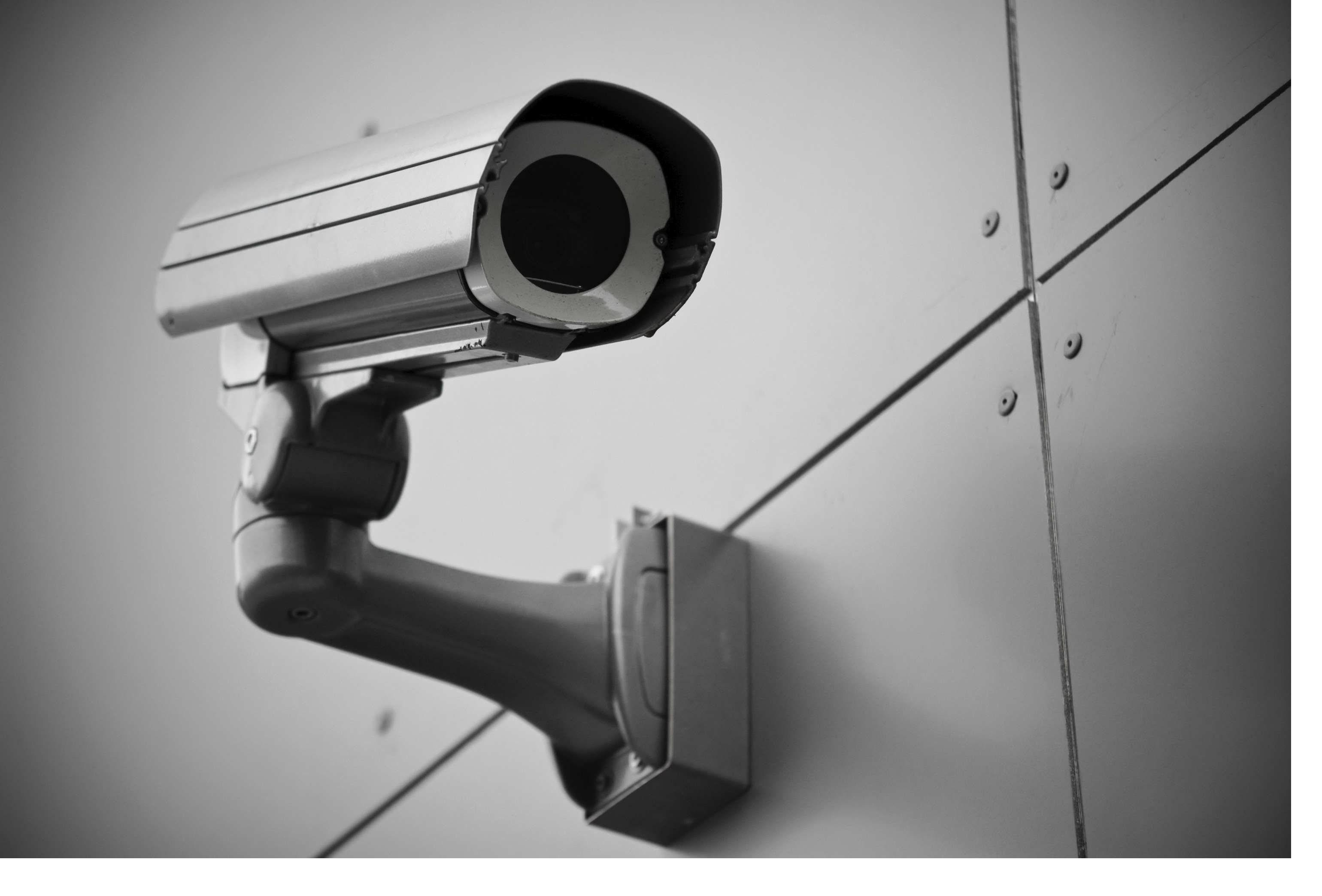Image Result For High Tech Home Security Good Security Camera System